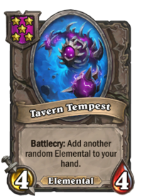 Tavern Tempest(339700).png