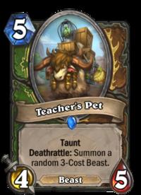 Teacher's Pet(329961).png