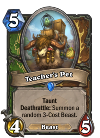 Teacher's Pet(329961).png