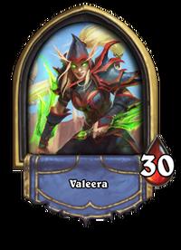 Valeera(464016).png