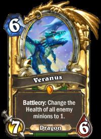 Veranus(151332) Gold.png