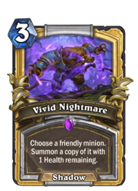 Vivid Nightmare(89351) Gold.png