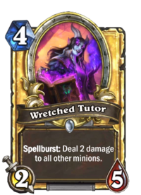 Wretched Tutor(329869) Gold.png