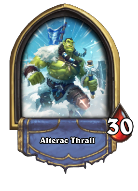 Alterac Thrall(389174).png