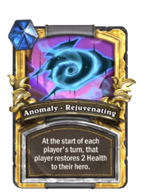 Anomaly - Rejuvenating(91191) Gold.png