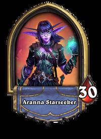 Aranna Starseeker(211234).png