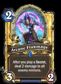 Arcane Flakmage(90743) Gold.png