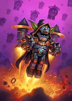 Blastmaster Boom full.jpg
