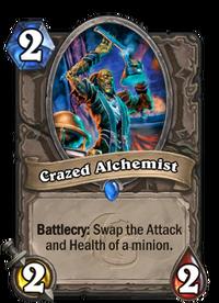 Crazed Alchemist(475038).png