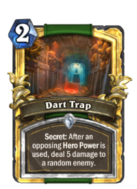 Dart Trap(27227) Gold.png