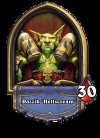 Dazzik Hellscream(91236).png