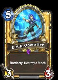 E.M.P. Operative(89883) Gold.png