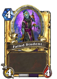 Failed Student(330028) Gold.png