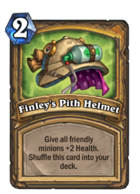 Finley's Pith Helmet(92417).png
