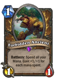 Forbidden Ancient(35213).png