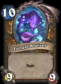 Fungal Bruiser(211079).png