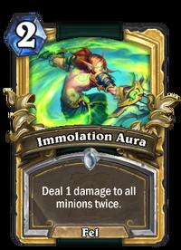 Immolation Aura(210834) Gold.png