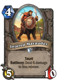 Injured Marauder(464075).png
