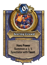 Jeering Crowd(14480) Gold.png
