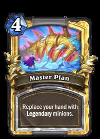 Master Plan(184749) Gold.png