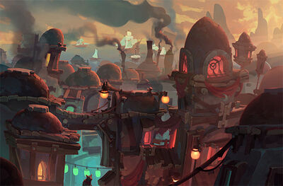 Mean Streets of Gadgetzan rooftops key art.jpg