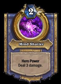 Mind Shatter(229) Gold.png