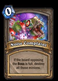 Noise Complaint(52620).png