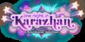 One Night in Karazhan logo full.png