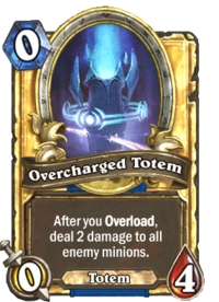 Overcharged Totem(90379) Gold.png