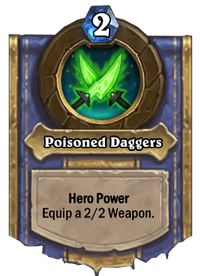 Poisoned Daggers(2743).png