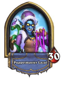 Puppetmaster Lazul(184758).png