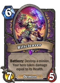 Riftcleaver(90735).png