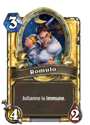 Romulo(42118) Gold.png