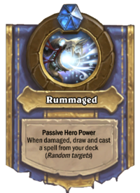 Rummaged(151580).png