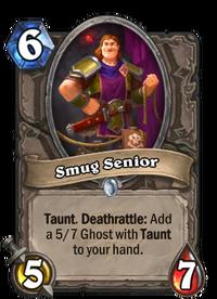 Smug Senior(329997).png