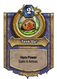 Tank Up!(91238) Gold.png