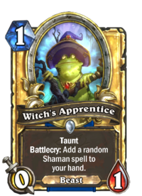 Witch's Apprentice(89354) Gold.png