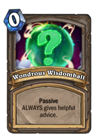 Wondrous Wisdomball(184679).png