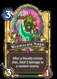 Wrathscale Naga(210679) Gold.png