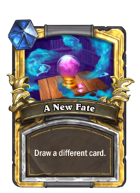 A New Fate(330054) Gold.png