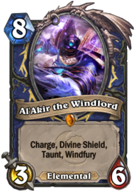Al'Akir the Windlord(475058).png