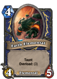 Earth Elemental(389295).png
