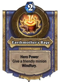 Earthmother's Rage(91462).png