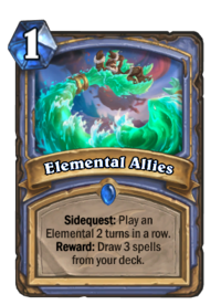 Elemental Allies(151423).png