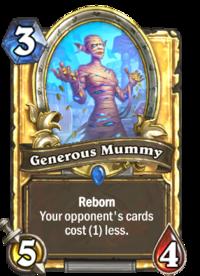 Generous Mummy(90761) Gold.png