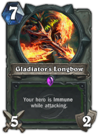 Gladiator's Longbow.png