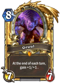 Gruul(18) Gold.png