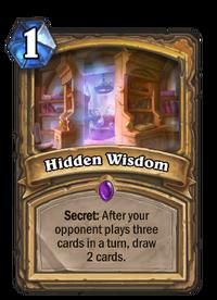 Hidden Wisdom(89448).png