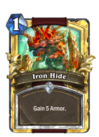 Iron Hide(55572) Gold.png