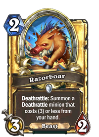 Razorboar(464133) Gold.png
